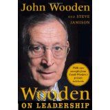 Wooden on Leadership: How to Create a Winning Organization (Hardcover)By John Wooden