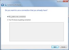 Setup SSTP < Free SSTP VPN