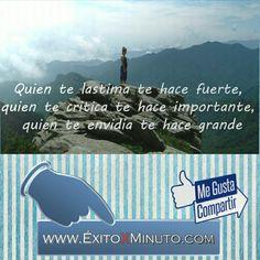 #ÉxitoXMinuto: Invierte en ti, en tu Éxito X Minuto  #instalike #instamood #instaphoto #instagramers #postoftheday #photooftheday #amor #goodlife#like #love #cute #vida #venezuelan #buenosdias #bestoftheday #miami #motivacion #me #SoloQuotes#negociosdemx #negocioseguro #negociosdamoda#emprender#exito#mexico#amor