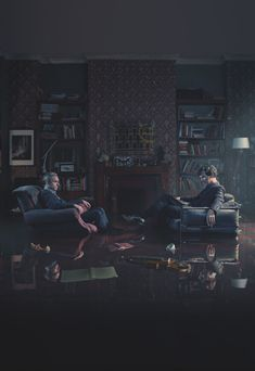 The biggest convention for Sherlock fans is finally here – Sherlocked USA! Celebrating all things from BBC's Sherlock, fans can now come t. Benedict Sherlock, Sherlock John, Poster Sherlock, Holmes Sherlock Bbc, Sherlock Season 4, Sherlock Series, Sherlock Holmes Benedict Cumberbatch, Moriarty, Watch Sherlock