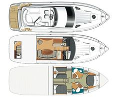 Book your motor boat with exclusive #discount at: http://charter.ncp.hr/en/home.html