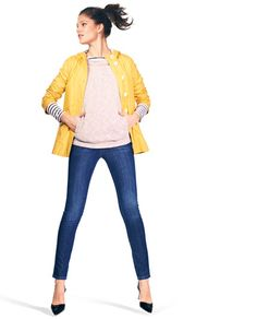 Transitional pieces Boden USA | Women's, Men's & Kids Clothing, Dresses, Shirts, Sweaters & Accessories from Great Britain
