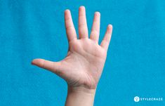 12 Trigger Finger Exercises To Relieve Finger Pain – PkFunda Hand Exercises For Arthritis, Trigger Finger Exercises, Free Cv Template Word, Lower Back Exercises, Learn Yoga, Carpal Tunnel, Senior Fitness, Sciatica, Fibromyalgia
