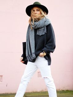 A Smart Trick For Making Sure Your Outfits Are Always Amazing (via Bloglovin.com )