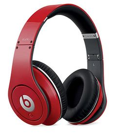 Vday gifts For Him: DR.DRE #headphones #beats BUY NOW!
