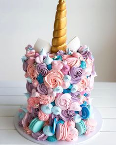 Birthday Cake Cupcake Recipes New Ideas 21st Birthday Cakes, Birthday Cakes For Women, 21 Birthday, Birthday Parties, Birthday Recipes, Cake Quotes, Crystal Cake, Sea Cakes, Zucchini Cake
