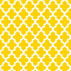 i think yellow as my accent color for the kitchen...  that way i can always have fresh lemon in jars...  this is cool for the cabinet wallpaper.