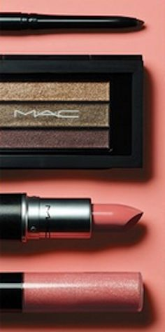 MAC Look in a Box - All About Coral - on sale for $39.50!   #nsale http://rstyle.me/n/mmaimnyg6