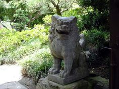 Best of Long Beach, Rejuvenate in Earl Burns Miller Japanese Garden