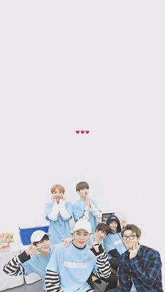 BTS || BTS Wallpaper