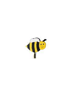 Bumble Bee Pinata - Themed Pinatas & Party Supplies