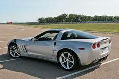 corvette zr1 - Recherche Google