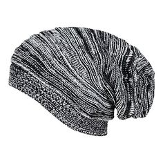 6e14a93368f Gajraj Men s Beanie (GHF016 Light Grey Free ...