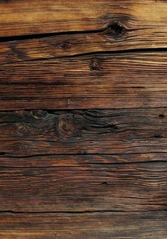 Pattern The Pattern may refer to: Old Wood Texture, Wooden Textures, Natural Texture, Wood Patterns, Patterns In Nature, Textures Patterns, Wood Wallpaper, Wallpaper Backgrounds, Wallpapers