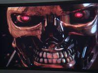 Yonomeaburro: Terminator, las cronicas en televisión