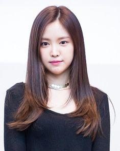 Ahn Jae Hyun, Jung Il Woo, Cinderella And Four Knights, Apink Naeun, Son Na Eun, The Most Beautiful Girl, Girl Crushes, Perfect Body, Pretty Face