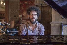Musica e malinconia - Arturo Storie Aqcciacunti Palermo