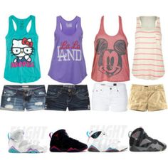 mickey mouse shoes shirt shorts air jordan hello kitty tank top t-shirt jeans pretty skini light blue micky mouse shirt