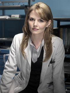 dr house   Fuentes de Información - Jennifer Morrison - Una ex-delicia de Dr ...