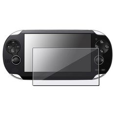CE Compass Clear LCD Screen Protector Cover Guard For Sony PS Vita Playstation Vita -- Read more reviews of the product by visiting the link on the image.Note:It is affiliate link to Amazon.