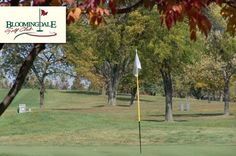 $25 for 18 Holes with Cart at Bloomingdale #Golf Club in Bloomingdale near Schaumburg ($57 Value. Expires May 13, 2016!)  Click here for more info: https://www.groupgolfer.com/redirect.php?link=1sqvpK3PxYtkZGdlbn+p