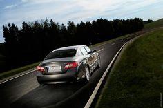 2013 Infiniti M35h Sedan | 2013 Infiniti Models | Pinterest | Sedans ...