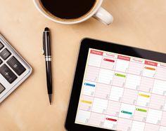 Как использовать Google Calendar в качестве дневника своей жизни ra2studio/Shutterstock