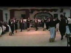 Νησιά - Χορός: Ικαριώτικος Folk, Traditional, Music, Greece, Folk Music, Popular, People