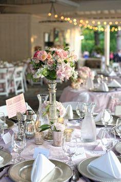 How beautiful!!    www.cedarwoodweddings.com