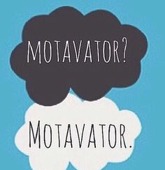 A combination of my 2 absolute favorite things  Bethany Mota and The fault in our stars!!!!