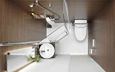 Bathroom Decor Strategy, methods, and resource in the interest of receiving the very best outco. Bathroom Decor Strategy, methods, and resource in the interest of receiving the very best outco. Small Shower Room, Small Toilet Room, Small Bathroom Layout, Small Wet Room, Tiny Bathrooms, Cheap Bathrooms, Tiny House Bathroom, Bathroom Showers, Home Room Design