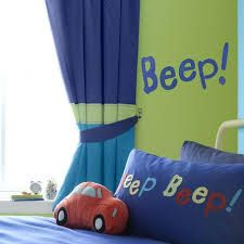 Image result for kids curtains