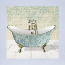 Resultado de imagem para quadro para lavabo