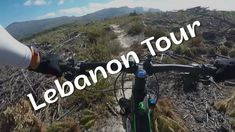 All The Way, Mother Nature, Climbing, South Africa, First Time, Exploring, Cycling, Trail, Tours