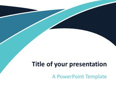 China Flag Powerpoint Template  PresentationgoCom  Template
