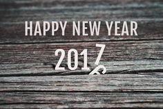 guten Rutsch ins neue Jahr GIF-Bilder 2017: