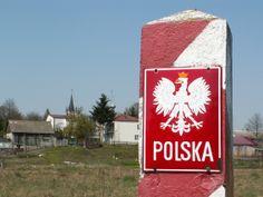 . Gdansk Poland, Visit Poland, European Languages, Heart Of Europe, Polish Recipes, Historical Images, Polish Pottery, My Heritage, Krakow