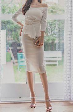LoveYouDress Магазин красивой женской одежды