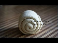 Youtube, Catering, Baguette, Breads, Food, Bread Rolls, Catering Business, Gastronomia, Essen
