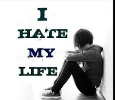 """Search Results for """"i hate love boy wallpaper"""" – Adorable Wallpapers I Hate Love, Emo Love, I Hate My Life, Broken Love Images, Dad Images, Funky Quotes, Emo Quotes, Love Husband Quotes, True Love Quotes"""