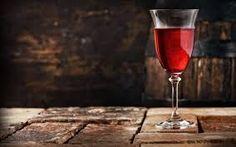 Resultado de imagen para imagenes de copas de vino en alta definicion