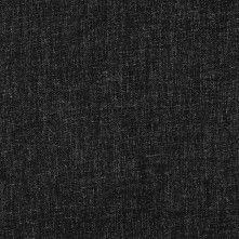 Italian+Black+Wool+Tweed