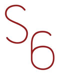 Super Six Seattle - Columbia City