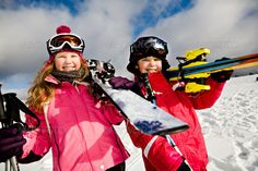 Realistic Graphic DOWNLOAD (.ai, .psd) :: http://jquery-css.de/pinterest-itmid-1006743702i.html ... ski alpin ...  action, activity, alpine, child, competition, female, fun, girl, healthy, holiday, lifestyles, mountains, people, skating, ski, skiing, snow, sports, style, training, winter  ... Realistic Photo Graphic Print Obejct Business Web Elements Illustration Design Templates ... DOWNLOAD :: http://jquery-css.de/pinterest-itmid-1006743702i.html