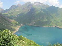 lago di morasco - Cerca con Google