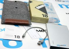 http://rombica.ru/news/2016/obzor-rombica-neo-ns180-universalnyij-power-bank-na-18000-mah.html #rombica #digitalyou #powerbank #makbook #lenovo #sony #hp #toshiba #apple #ipad #nikon #canon #аккумулятор #зарядка #design #обзор #статья #дизайн #алюминий #безопасность #gift #подарок