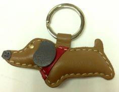 iLi Leather Brown Dog Key Chain ILI,http://www.amazon.com/dp/B00A0QY6GS/ref=cm_sw_r_pi_dp_VpLVsb1VH3M5686G