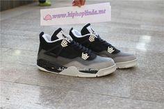 25e1c4a1423 air jordan 4s fear pack 1.Purchase Link: www.hiphoplinda.me 2.Skype:  linda.lin5201314 3.Kik: hiphoplinda.me 4.Email: hiphoplinda18@hotmail.com  #sneakers ...