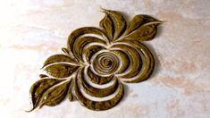 #hennaeyebrows #hennaparty 3 petals Arabic Rose Design || How to make Arabic 3 petals rose design. Mehandi Designs Arabic, Mehandi Design For Hand, Henna Tattoo Designs Arm, Rose Mehndi Designs, Beginner Henna Designs, Stylish Mehndi Designs, Modern Mehndi Designs, Dulhan Mehndi Designs, Latest Mehndi Designs