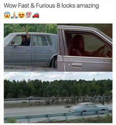 The Walking Dead #Rick #Michonne #TWD #AWESOMESCENE